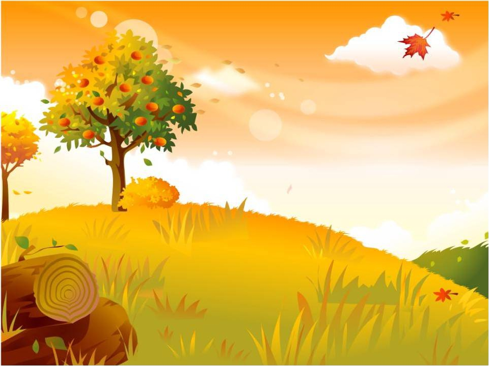 Fall Cartoon Pictures Pictures Images and Stock Photos