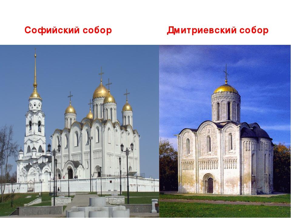 архитектура древней руси картинки с названиями каля-маля фотографии