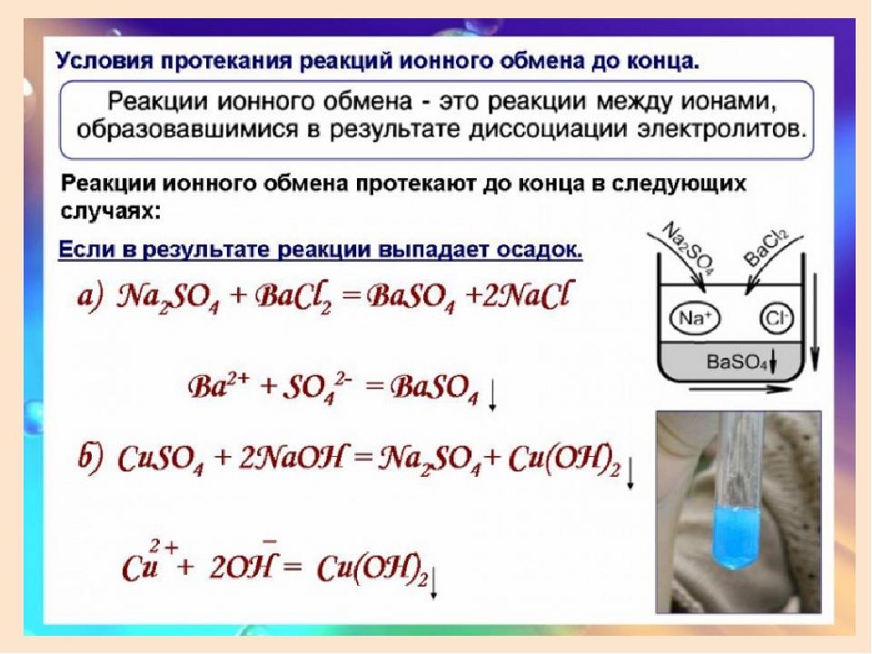 реакция катиона хром с щелочами любой конфигурации