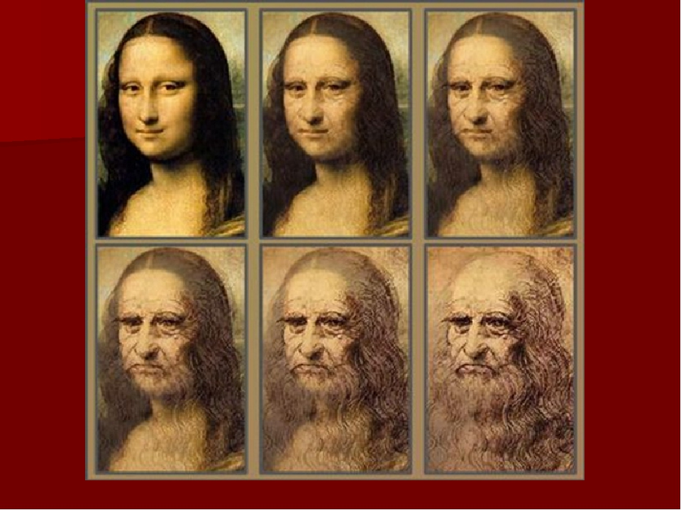 the life and brilliance of leonardo da vinci Leonardo da vinci has always fascinated me albeit not as much for his paintings than for his brilliant and exuberant mind i thought him a genius in the purest sense of the word.