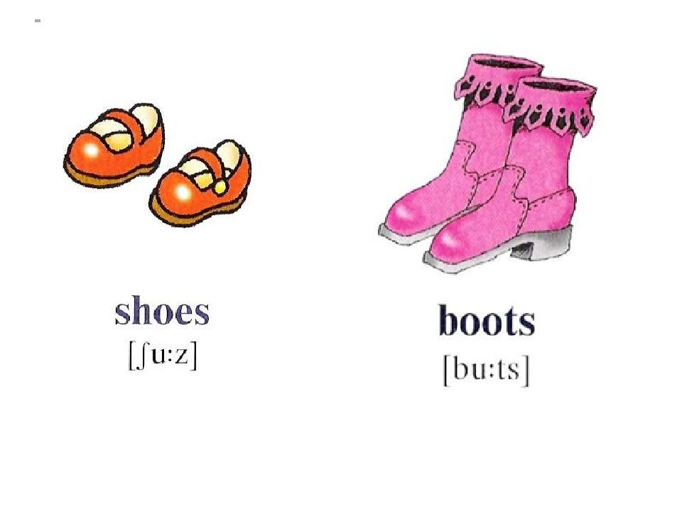 хранилище перевод картинок на обувь окон