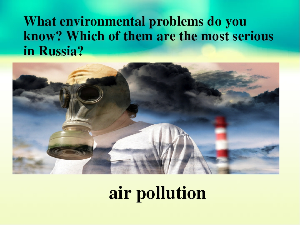 environmental problems can best be dealt Environmental education is the best programme to deal with the environmental problems it is most fundamental in our efforts to combat and control pollution, over-population and misuse of natural resources.