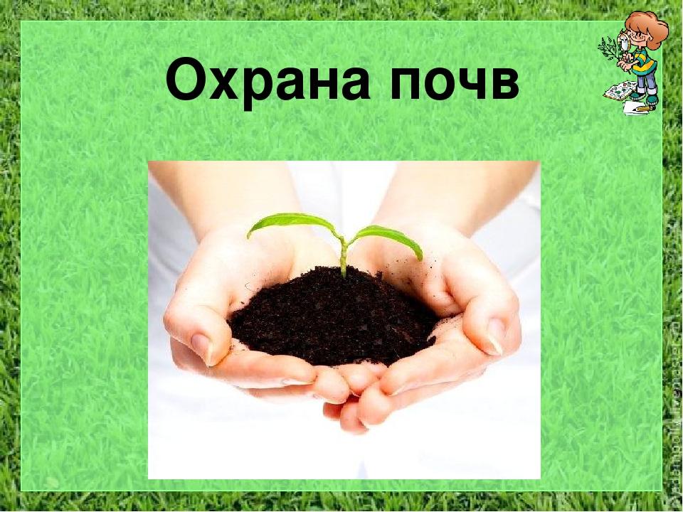 почва охрана почвы картинки возможность изобразить