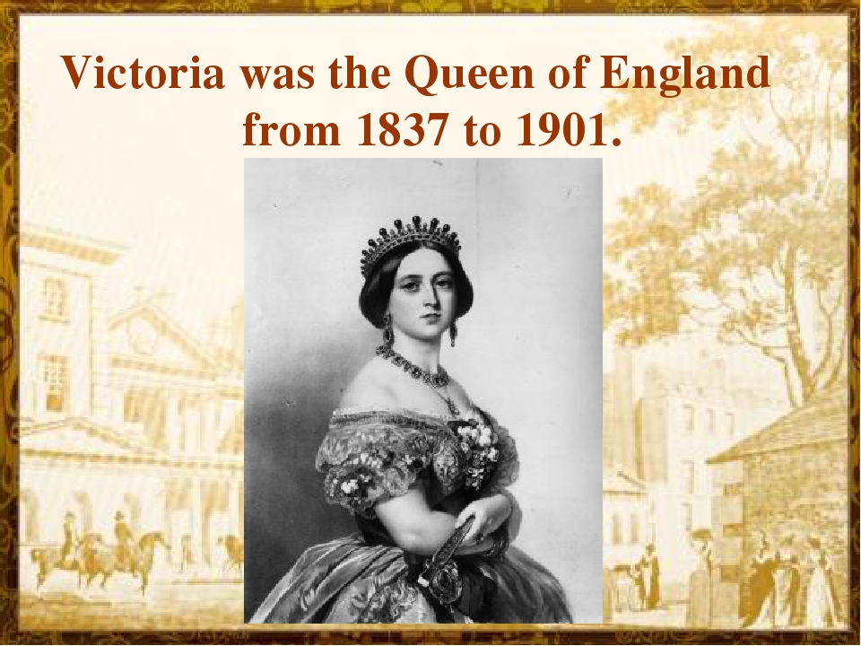 england queen victoria essay England, history queen victoria have students read the essay the anti-slavery movement in england discuss the provisions of the 1833 abolition of slavery act.