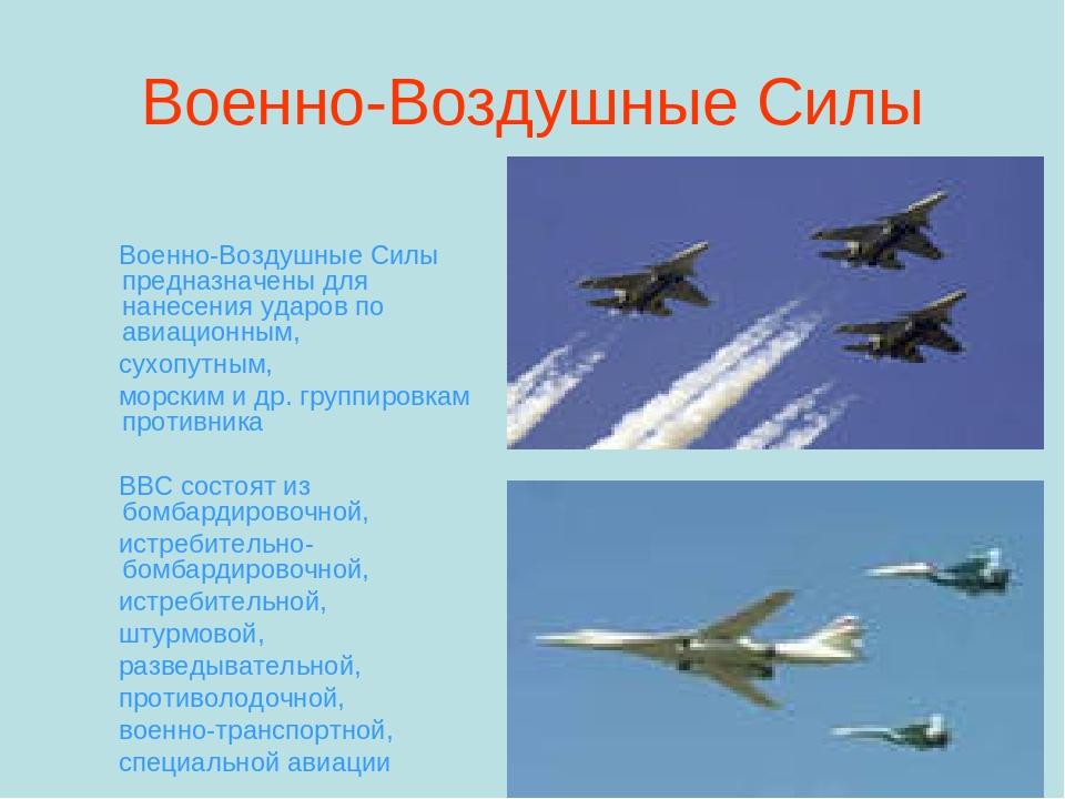 Военно-воздушные силы картинки для детей, шаблон для