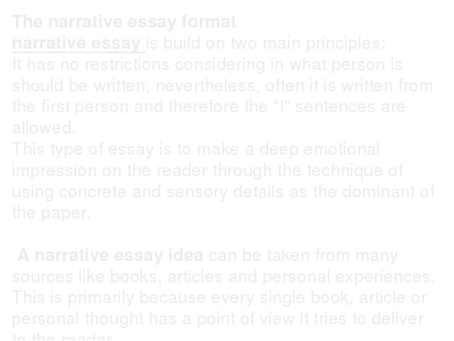 descriptive essay my happy place My favourite place(descriptive essay) gardenthis makes me more energetic and happyi feel secure,peace and happymy most favourite time in.
