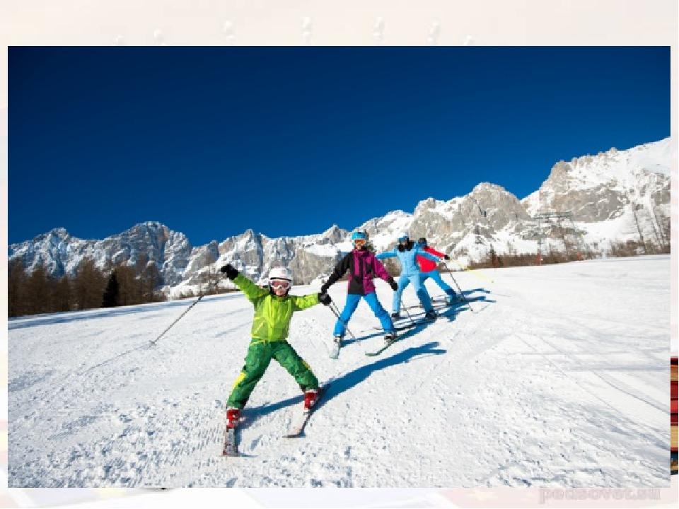 Объявление, уссурийск: горнолыжный курорт чанбайшань - идеально для любителей активного отдыха и здорового образа жизни!, предлагаю путешествия спорт, туризм и отдых, бесплатные частные объявления на ussurnet
