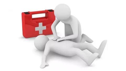 Реферат Правила и порядок оказания первой медицинской помощи себе  hello html 8ed5672 jpg