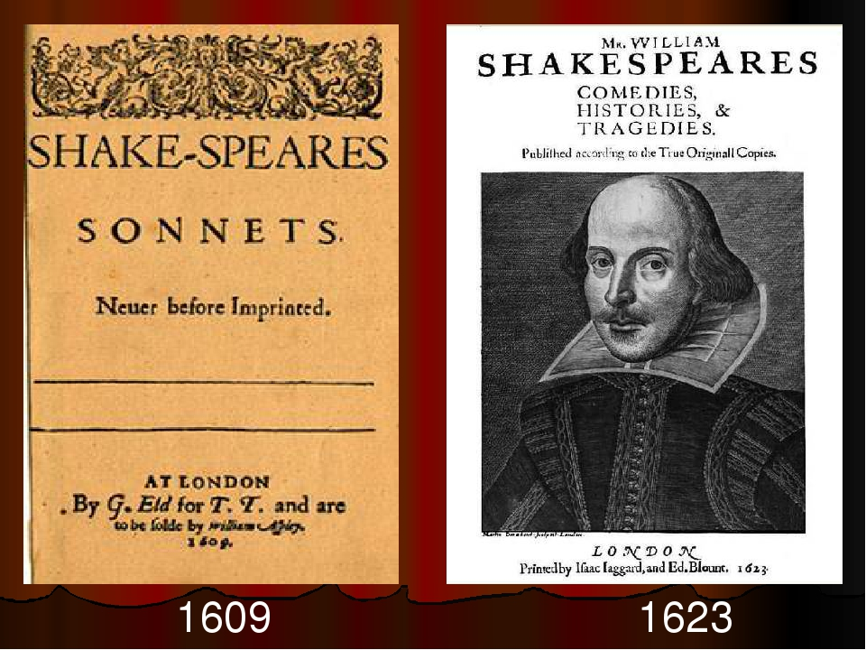 an overview of william shakespeares comedies