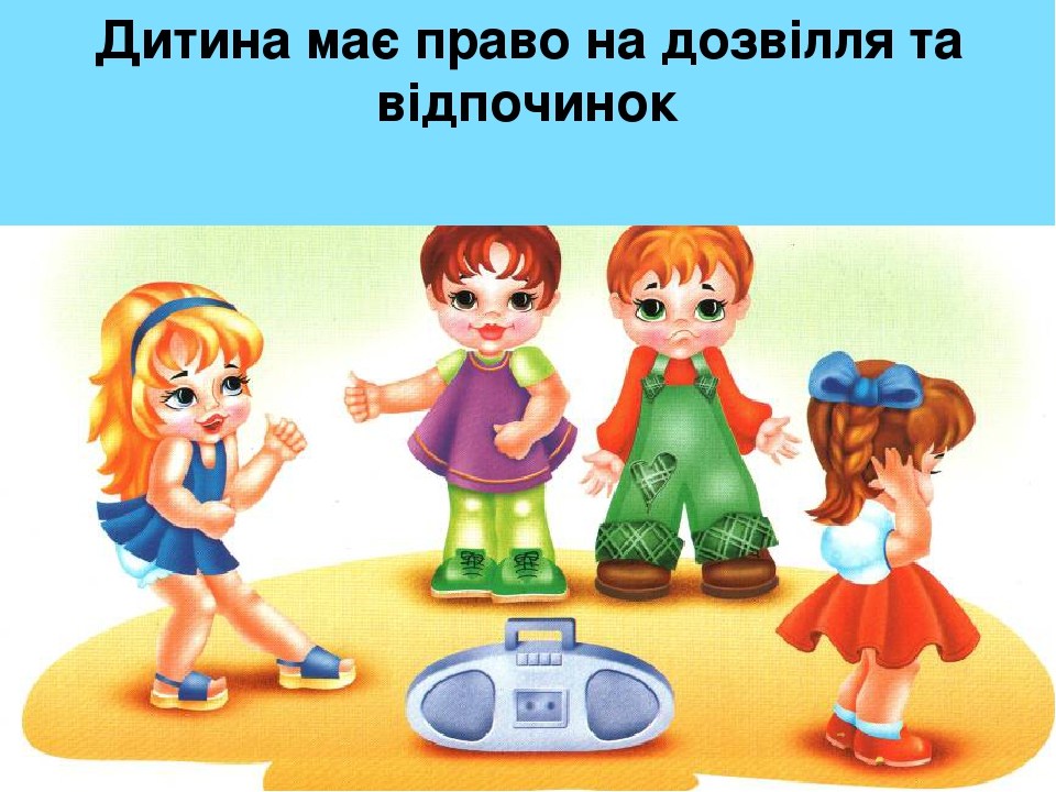 gorode-prezentatsya-prava-ditini-reshebnik