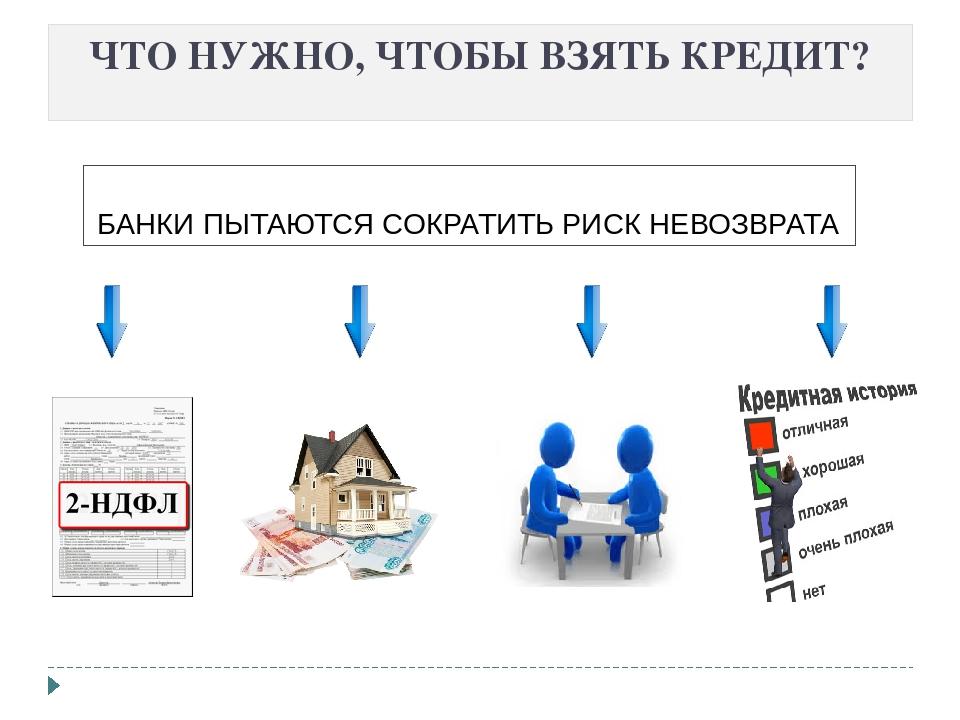 при взятии ипотеки какие документы нужны для банка туры