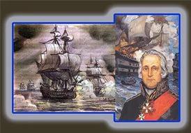 Дипломная работа Военно патриотическое воспитание на уроках ОБЖ  hello html 30959084 jpg