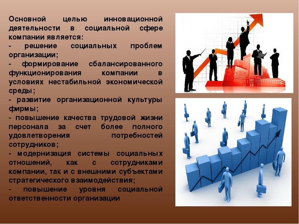 Картинки инновации в социальной сфере