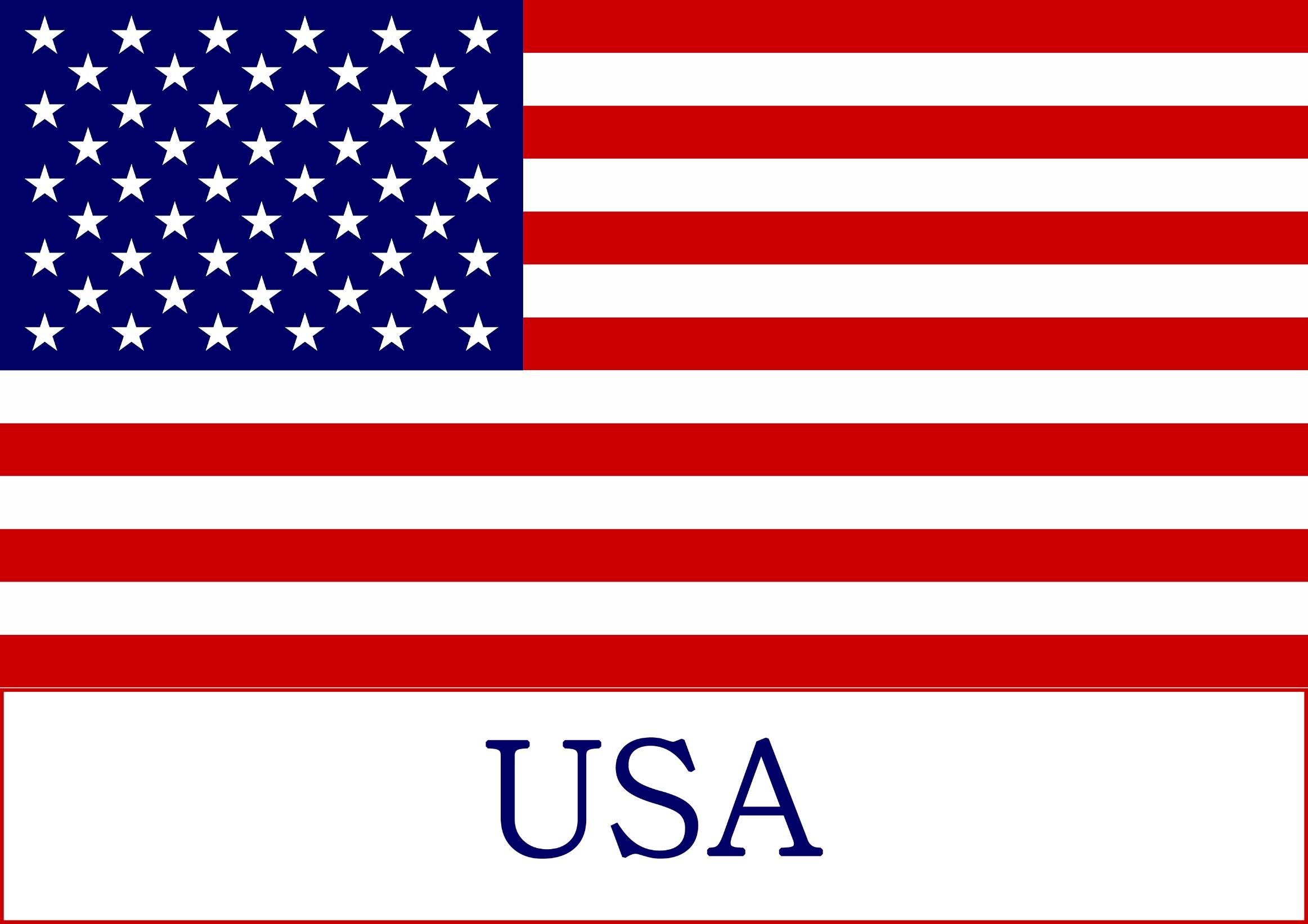 Флаги англоязычных стран с картинками причина тысяч