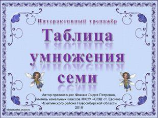 Автор шаблона: Ранько Елена Алексеевна Сайт: http://elenaranko.ucoz.ru/ Рамоч