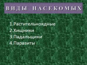hello_html_m2cf652dc.png