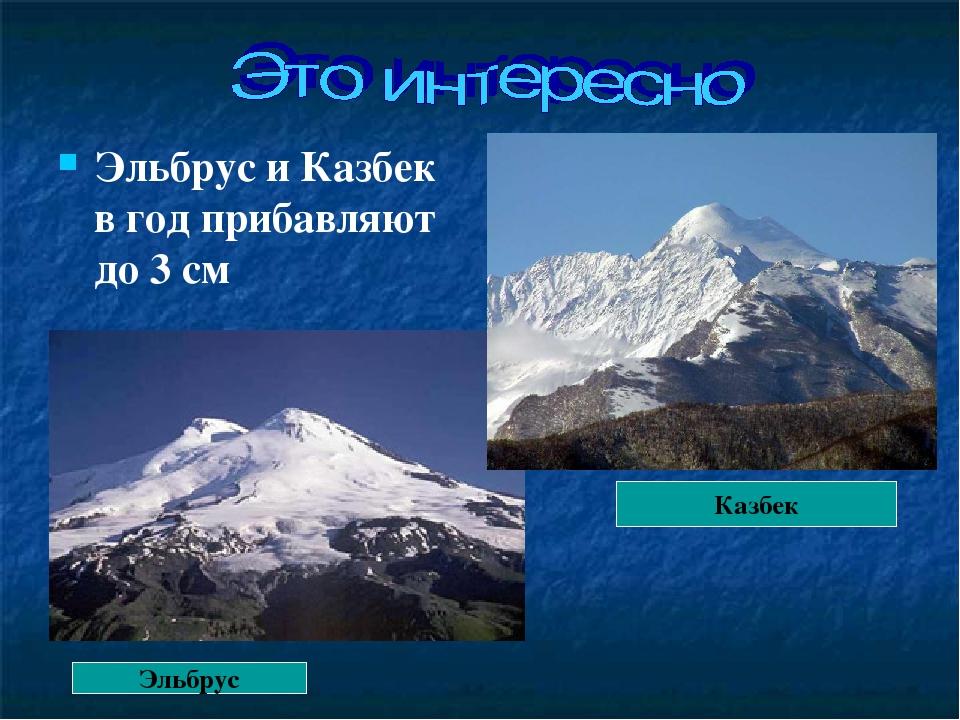 рассказ с картинками о горах космос одно любимых