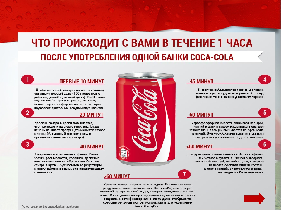 coca cola demographic analysis Coca cola is a global company that has been active since 1886 throughout the years the company has witnessed many changes in society and had to adept to changes in pepole's needs, attitudes and different financial situations.