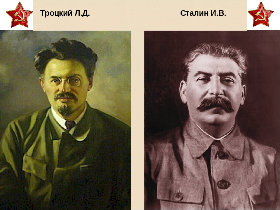 a comparison of leon trotsky and joseph stalin essay Joseph stalin vs napoleon leon trotsky vs snowball leon trotsky trotsky was born on the characteristics of a pig compare to trotsky's doesn't match at all.