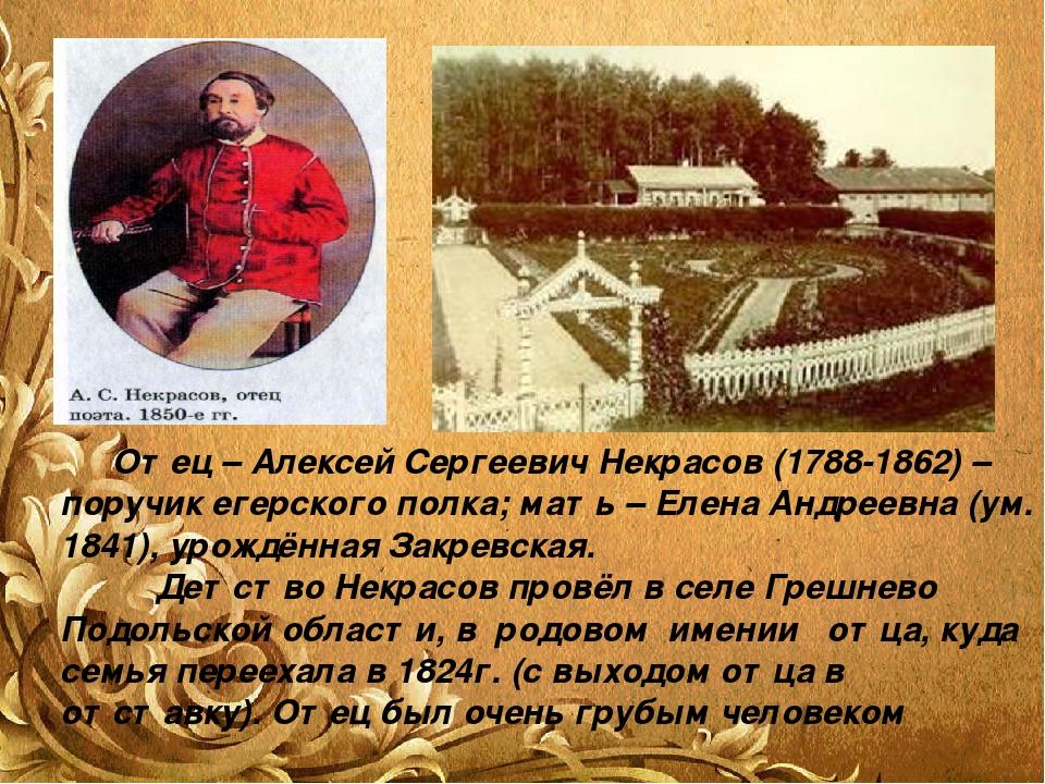 Борис корчевников биография фото личная жизнь болезнь