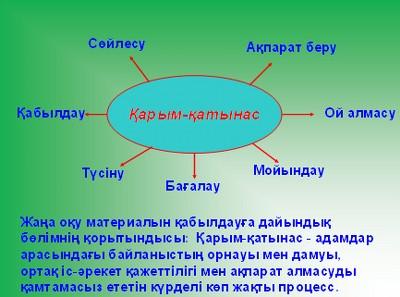hello_html_7e931dc6.jpg