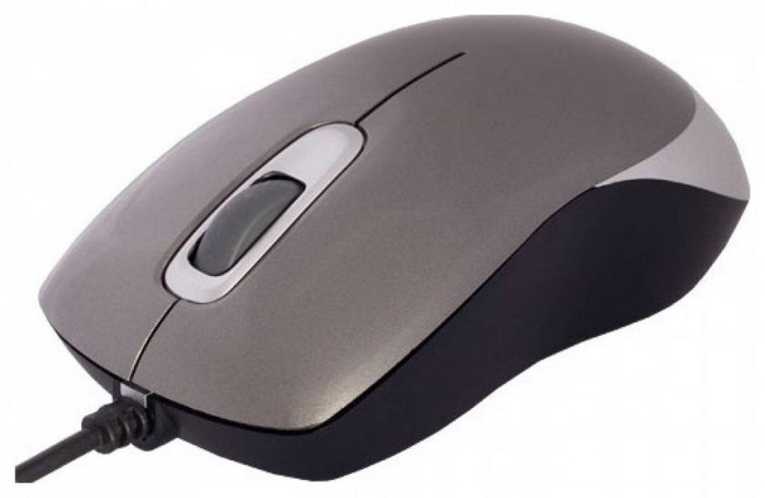 Мышь для компьютера реферат 8743