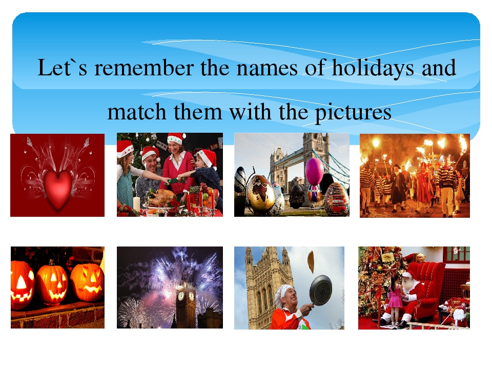 holidays and our consumer culture the history Check out our different calendars, and find out more about the history of modern dates and times calendars infoplease has calendars for current and previous years, history of the calendar, leap year, time zones, and chinese, lunar, jewish, and other calendars.