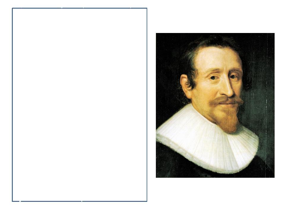 Гроций Гуго (1583-1645) – голландский юрист и общественный деятель. Силе он п...