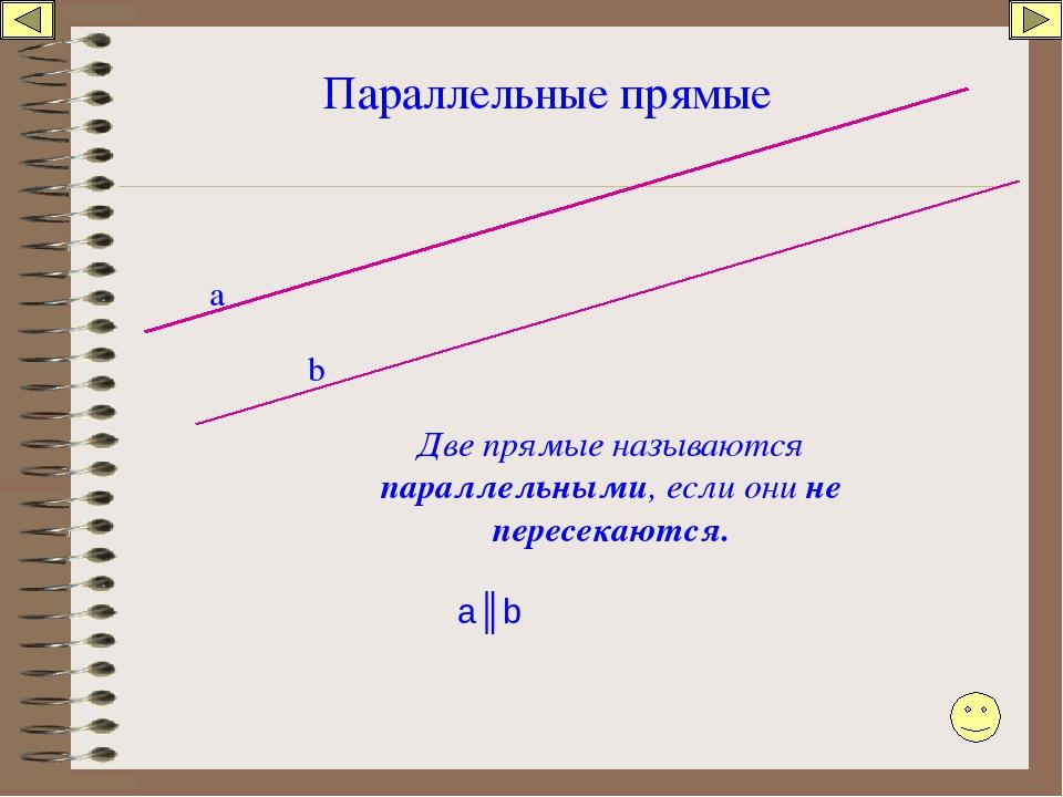 постеры картинка параллельных прямых побочные