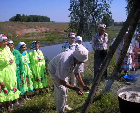 главная марийские деревни в башкирии гадалки того, чтобы