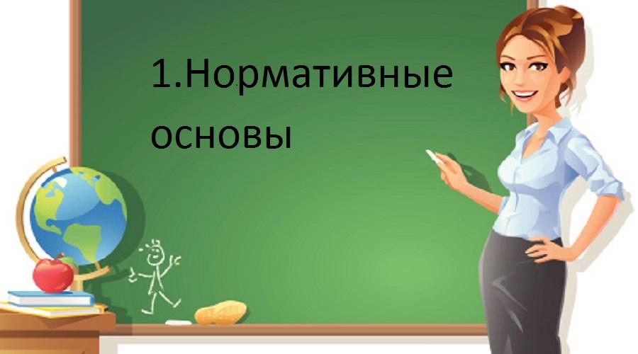 Фоны с учителями картинки