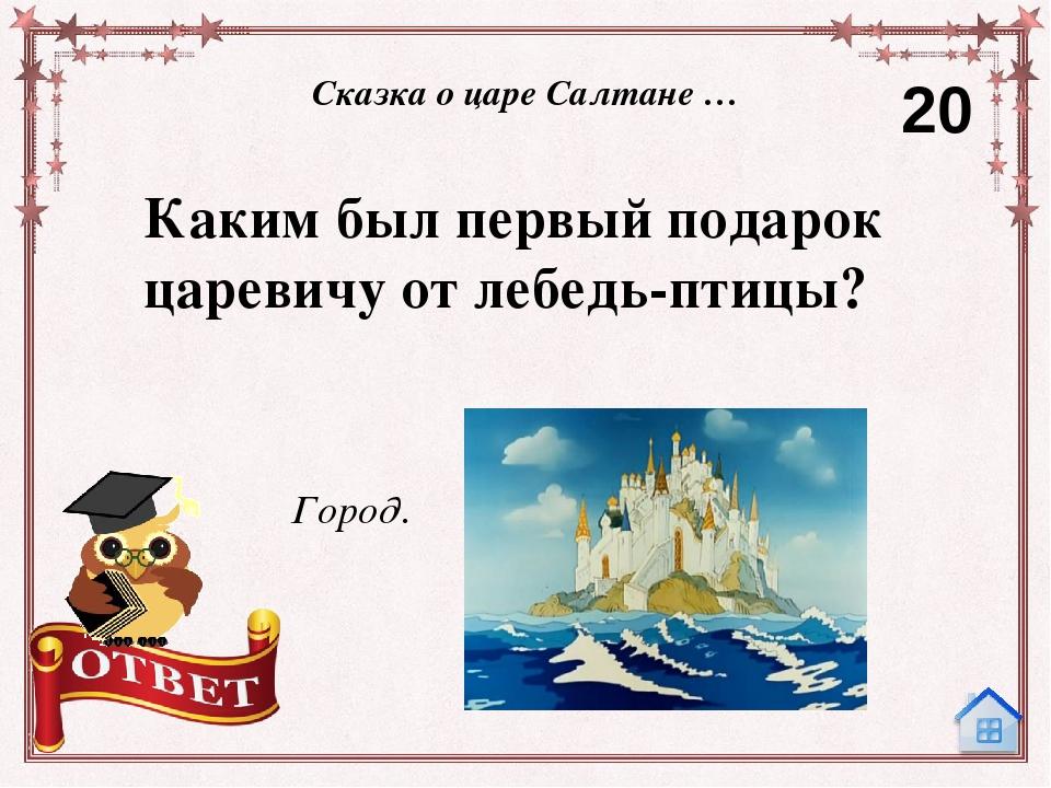 Как с каждой просьбой менялась погода на море? Сказка о рыбаке и рыбке 30 Пор...