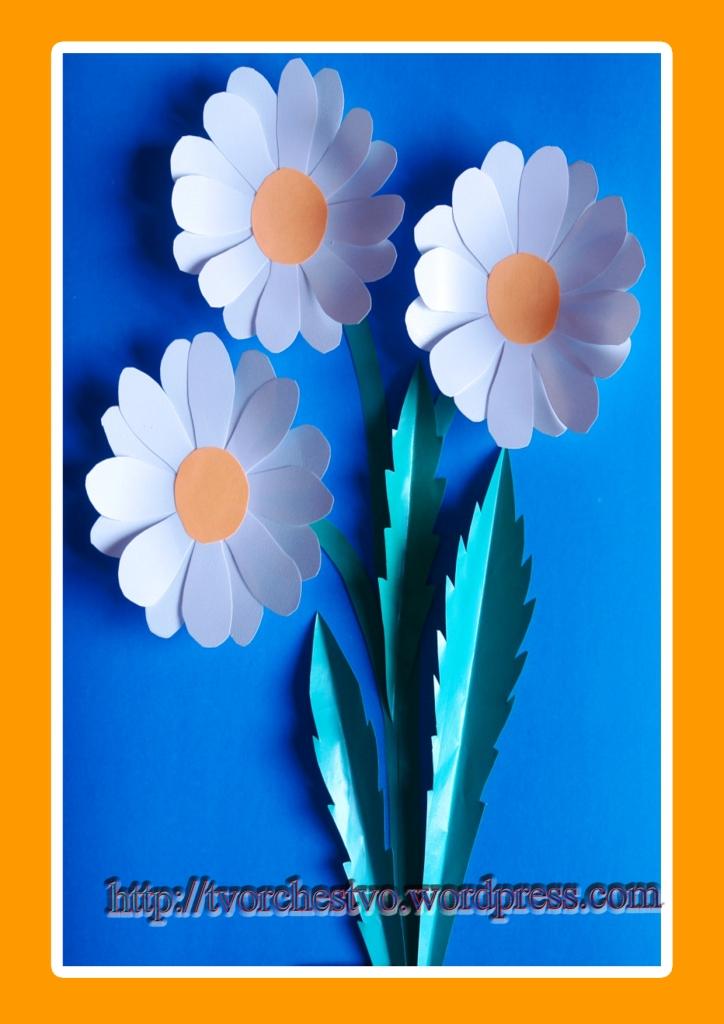 Урок изготовление открытки 2 класс, днем рождения егорки