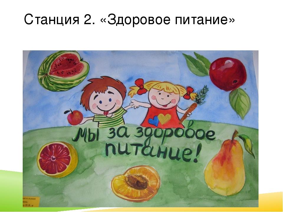 Здоровое питание картинки для школьников плакаты, перед родами