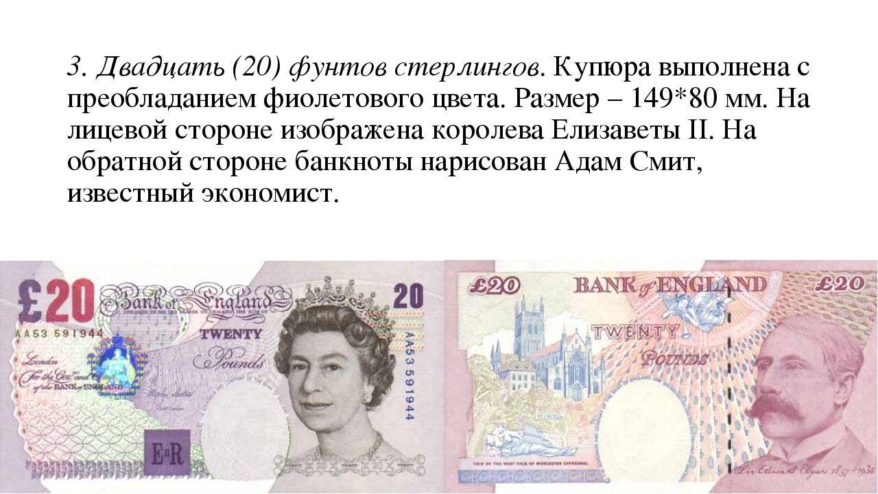 5 фунтов стерлингов 2016 банк англии