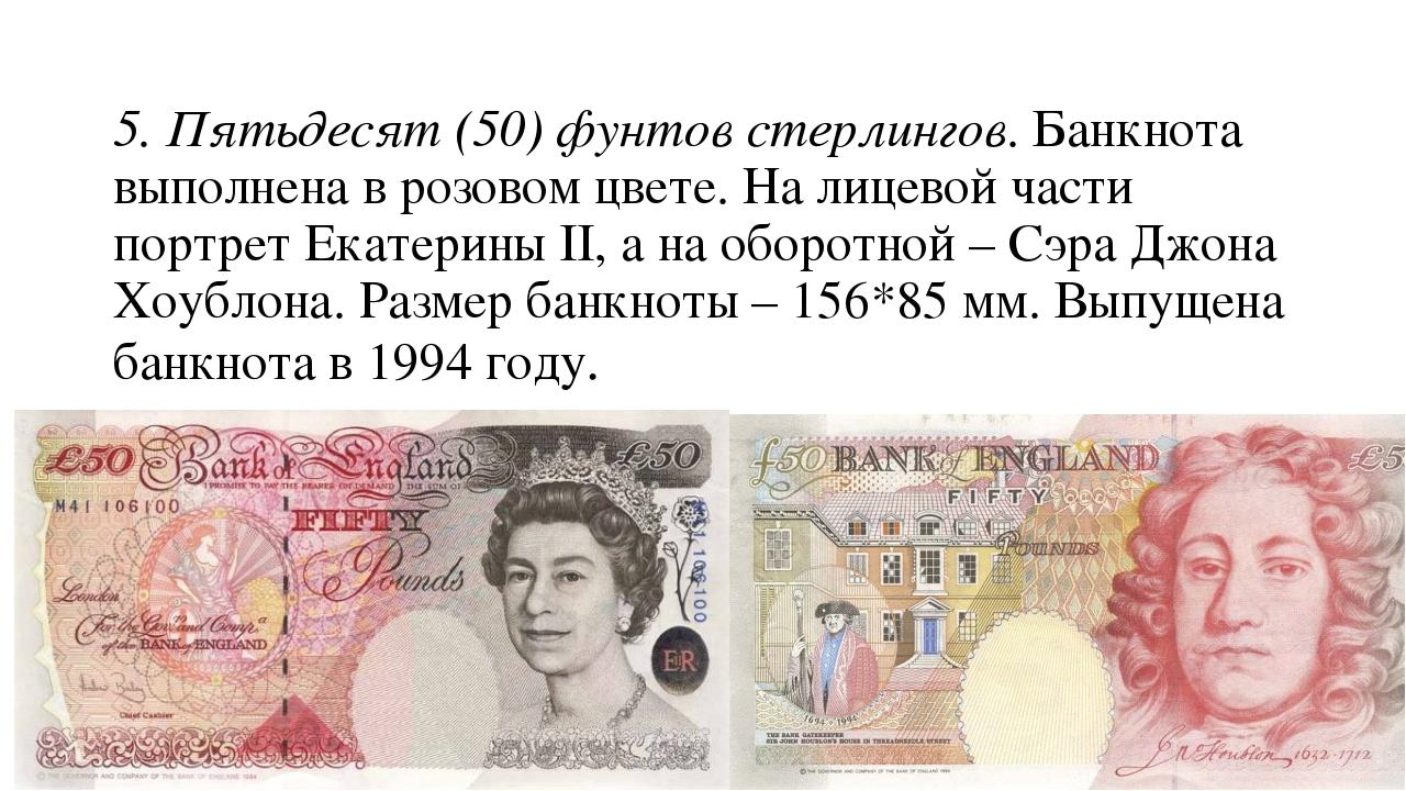 Марокканский дирхам(mad) к фунт стерлингов соединенного королевства(gbp) 365 day history