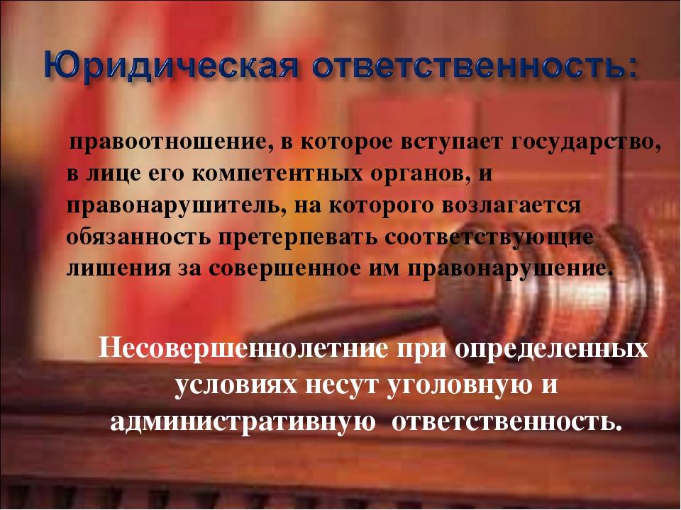 организации РЕМИТ правоотношение и юридическая административная отвественность наличников
