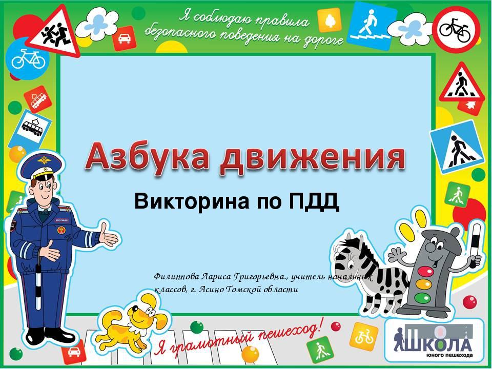 Сергей, михалков : биография, личная жизнь, семья, жена, и фото