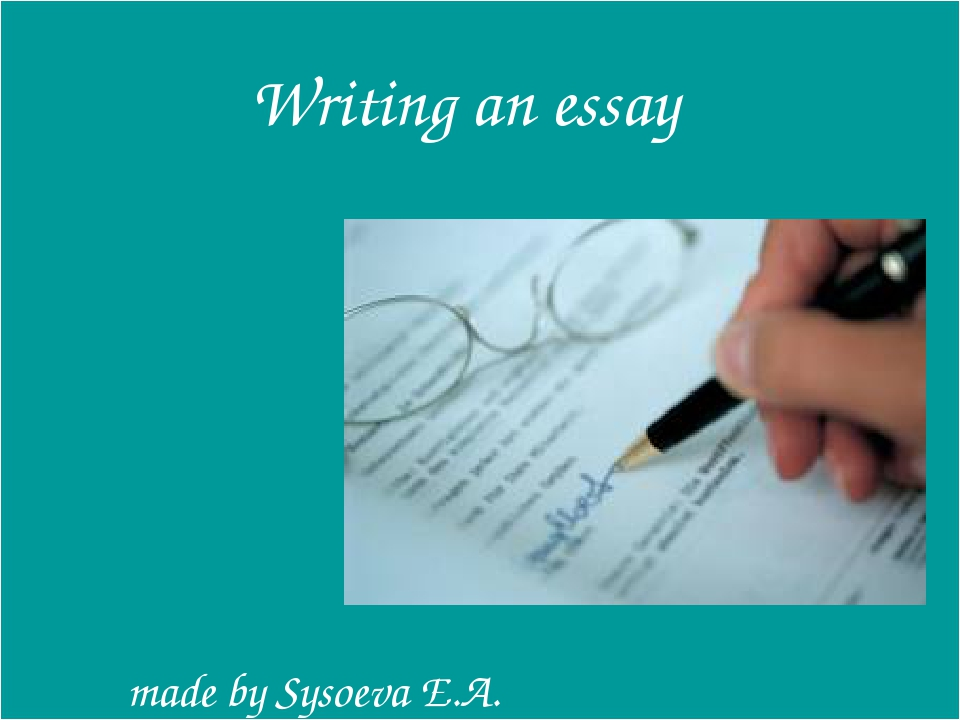 essay 9 30 14 Band 90 model essay the role of one government to support citizens of other countries has been a major topic of concern in today's society band 90 model essay 2 some people believe that we should not help people in other countries as long as there are problems in our own society.