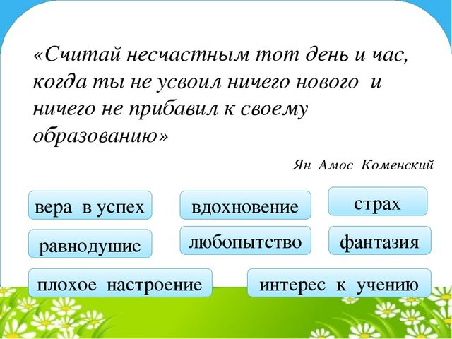 Технологическая карта урока математики по теме задача в 1 классе школа россии