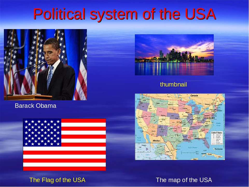 an overview of the different political paths of the united states and australia Discover who has political power in a state government and such as the united states, australia  what is a state government - definition & overview related.