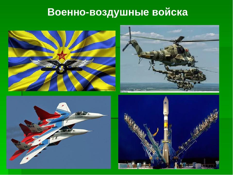 Военно-воздушные силы картинки для детей