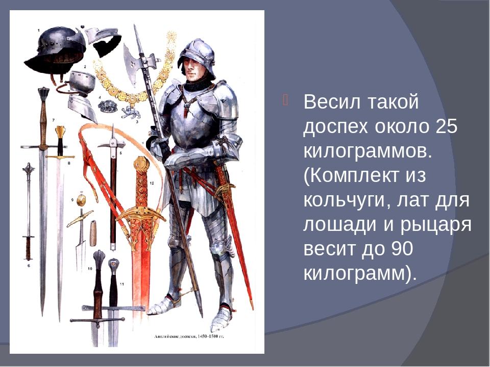 Александр Солженицын. Архипелаг ГУЛаг. Том 1