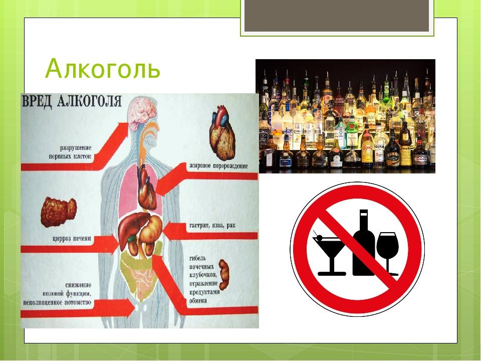 картинки о вреде алкоголя смотреть уютное место
