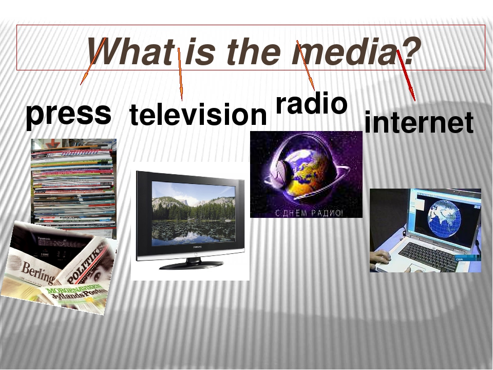 "the media and internet The platform media industries and most of the core elements of the internet, including internet advertising, search, browsers, operating systems and social network sites, are the most concentrated concentration levels in these sectors are ""astonishingly high"", as eli noam has stated (p 8."