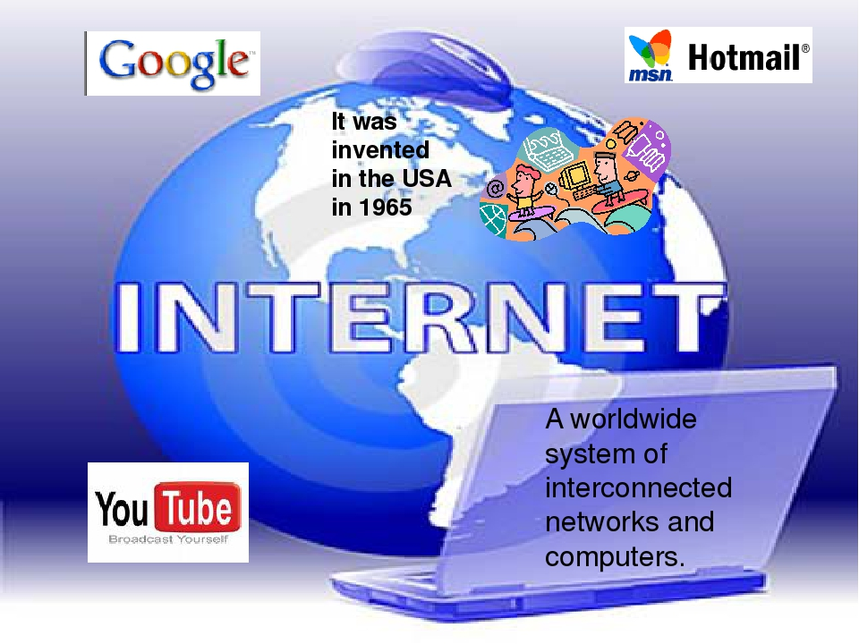 the influence of internet on language With more than a quarter of internet users being between the ages of 15 and 24, this is having a stark effect on the language teenagers and young adults are using even outside of the english-speaking world.