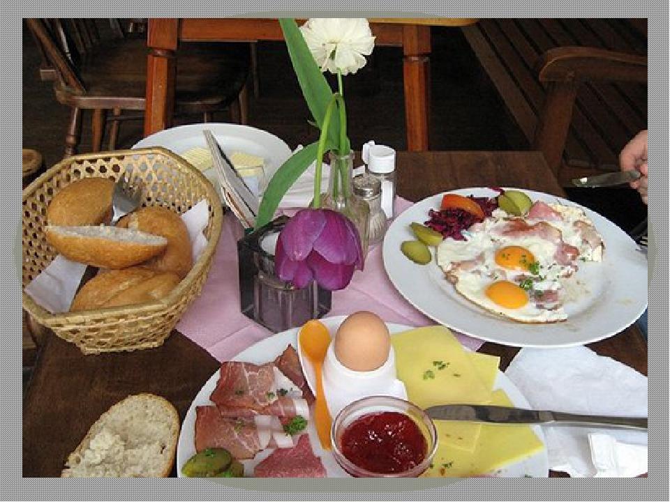 typical polish breakfast - 515×377