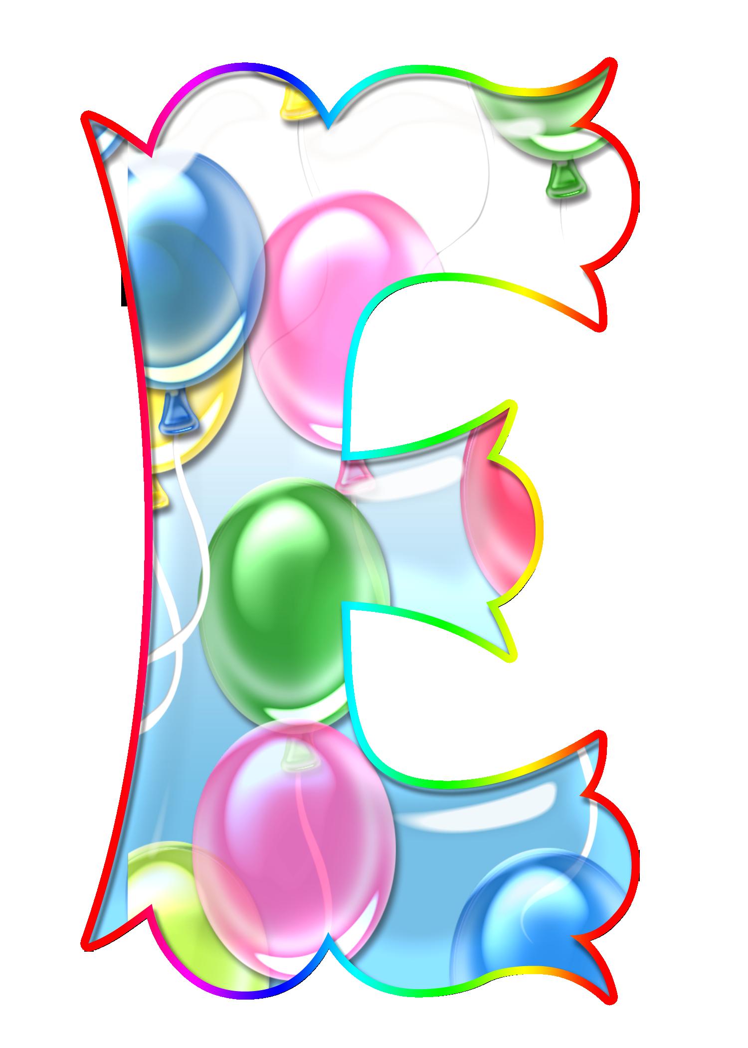 москве красивые буквы для поздравления картинки цвет его