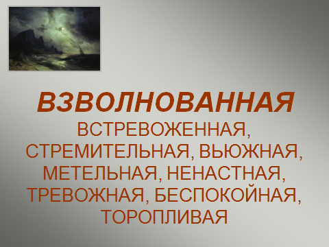 hello_html_55f96ad4.png
