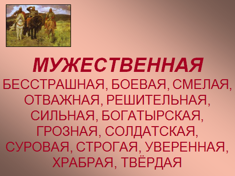 hello_html_md17a527.png